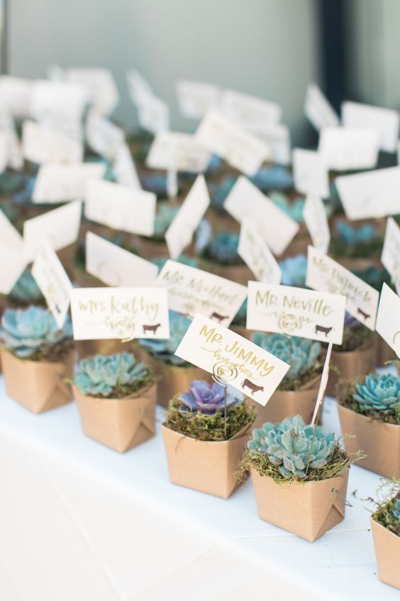 wedding favours that will wow your guests culture weddings pr firm