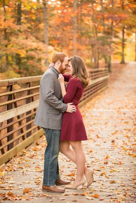 Fall engagement photo ideas. At home engagement pictures that are beautiful. Playful engagement photos. Playful engagement pictures. Engagement photos with pets. Include your pets in your wedding engagement pictures. Stylish Palm Beach engagement session by capturedbyjen.com. creative engagement photo ideas. outdoor engagement photo ideas. engagement photo ideas for fall. winter engagement photo ideas. engagement photo poses. summer engagement photo ideas. engagement photo prop ideas. Engagement pictures. Engagement photos what to wear