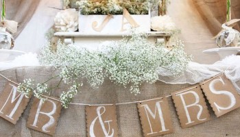 15 stunning rustic outdoor wedding ideas you will love culture 9 elegant rustic outdoor wedding decoration ideas on a budget junglespirit Choice Image