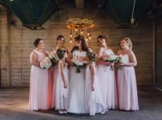 Pastel pink and white wedding inspiration. pastel vintage wedding theme. Pink wedding reception decorations. Pink wedding decorations pictures. Pink wedding theme ideas. Luxurious pastel wedding ideas.