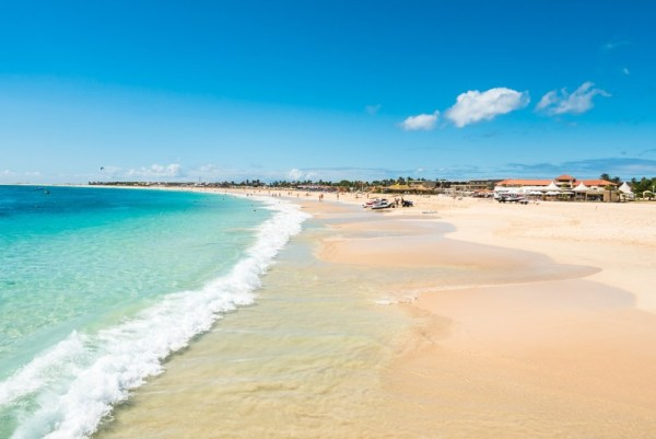 santa maria beach sal island cape verde sand. The best Island in Africa for a vacation. Top 10 Romantic Travel destination places to visit in Africa. Safest places to visit in Africa. Best cities to visit in Africa. Top tourist countries in Africa. Best destinations in Africa Places in Africa list. Top 10 tourist attractions in Africa. Most beautiful places in Africa. Holidays in African countries. #AfricanTravel #traveltoAfrica