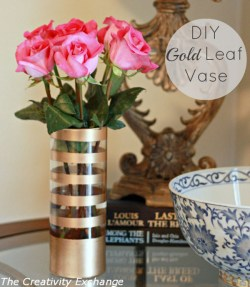 DIY Wedding vase store. DIY Wedding decoration from the dollar store. Affordable wedding decoration ideas. Dollar Store Home Decor DIY! How to plan a wedding on a budget. Brides on a budget. How to decorate on a frugal budget. #weddingdecor #budgetwedding how to save money on a wedding.