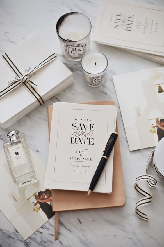 The most affordable wedding invitations from minted culture save the date cards from minted wedding invitations affordable wedding invitations from minted filmwisefo