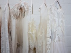 Here are a few amazing pre wedding dress ideas you could get for your Bachelorette event. Not sure what to wear at your pre wedding events? You will need a bachelorette outfit, a bridal shower outfit as well as what to wear for an engagement shoot. Read the post for more party outfit ideas #partyoutfit #weddingdresses #weddingoutfit