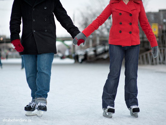 couples skating on the rideau canal. Here is a detailed list of Amazing things to do in Ottawa for couples on a trip. Book your next trip and adventure to Ottawa. Here is a list of romantic things to do in Ottawa for couples that love adventure. #ottawa #canada #thingstodoinottawa #traveltoottawa. Tips for traveling to Canada. Things to do in Canada.