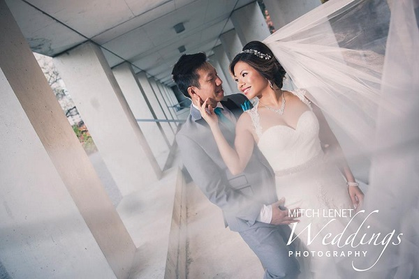 Ottawa Wedding Photographer – 10 of the Best in the Industry