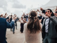 How in advance should you book your wedding vendors. Determine your wedding timeline. Your wedding timeline and wedding checklist to determine when to book your wedding vendors. The Ultimate Wedding Planning Checklist. Plan your wedding the easy way with the best wedding planning process #weddingchecklist #weddingvendors #planningawedding