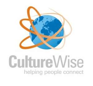 Cultural Awareness and Cross-Cultural Training
