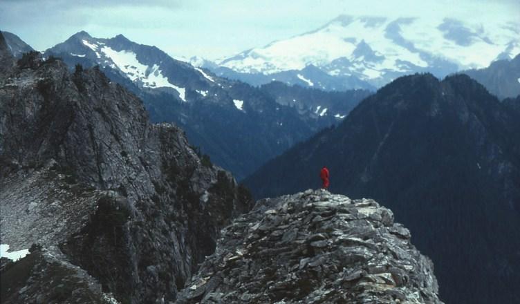 hiking jeff ryan