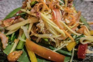 Cambodia-Phnom-Penh-Touk-mango-salad-full-size
