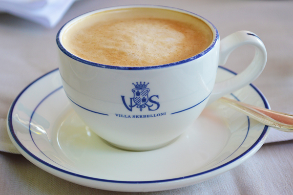 GHVSItalyCoffee international coffee