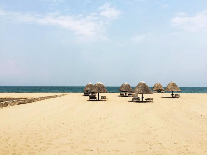 burundi-beach