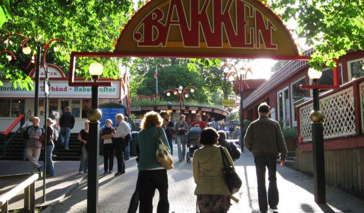 bakken bike tour