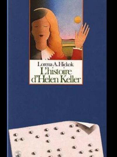 """Résultat de recherche d'images pour """"l'histoire d'helen keller"""""""