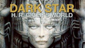 The Pick of Online Film: 'Dark Star: H.R. Giger's World'