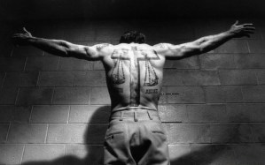 The Pick of Online Film: 'Cape Fear'