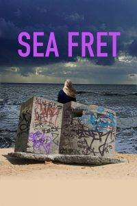 Fighting Against the Tide: 'Sea Fret' At the Old Red Lion Theatre