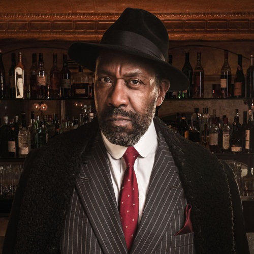 Not as Tragedy but as Farce: 'The Resistible Rise of Arturo Ui' at the Donmar Warehouse