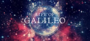"""""""Unhappy the land that is in need of heroes"""": Marxism and the Cosmos in Brecht's 'Life of Galileo'"""