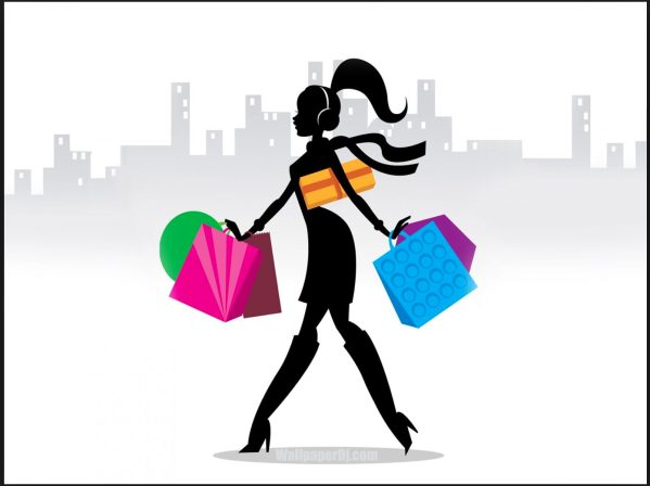 Shop Your Way to Global Service