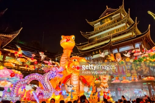 View image | gettyimages.com