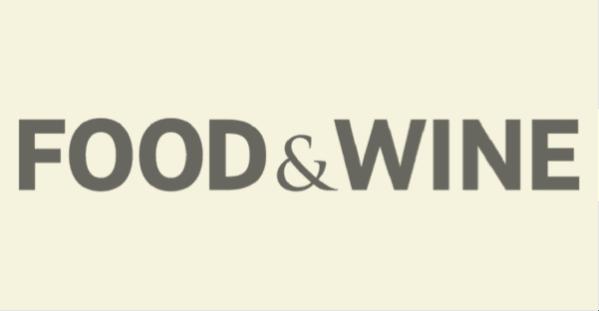 PART I: Food & Wine Classic 2015  – Aspen, Colorado