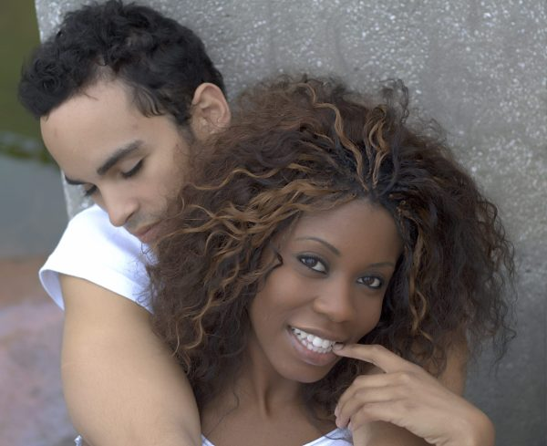 CultursTV: Five Tips to attract romance this year, and forever
