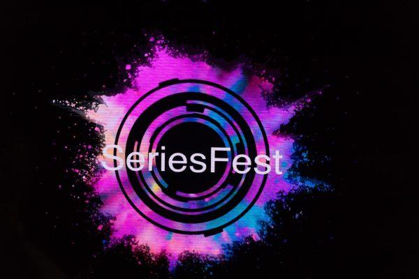 series fest logo