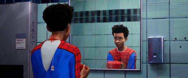 Spider-Man: Your Friendly Neighborhood CCK