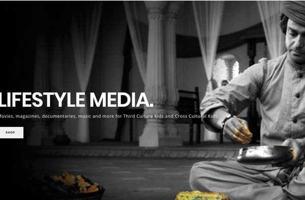 Culturs Lifestyle Media