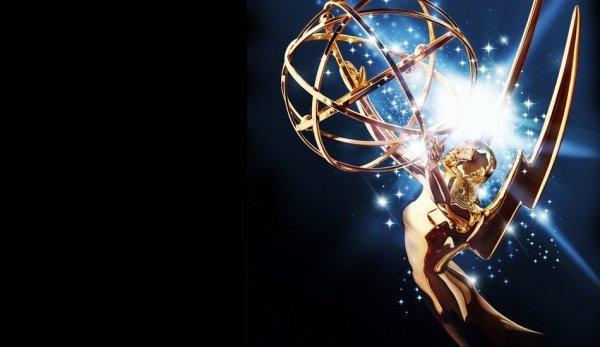 The Diversity of the 2020 Emmys & Zendaya's Historic Win