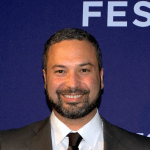 Ahmed Ahmed at the 2010 Tribeca FF (Image credit-Wikimedia Commons)