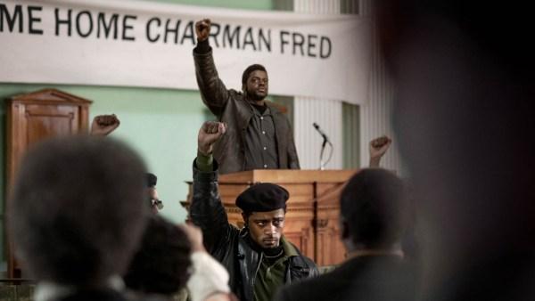 Art, Revolution and Democracy in the Roaring 2020s: Virtual Sundance Series