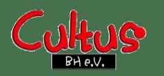 Cultus BH