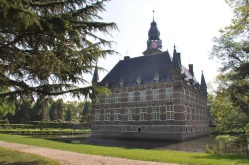 kasteel Wychem