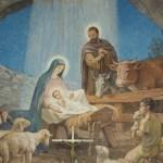 Bethlehem :  Op zoek naar vrede in een verscheurd land (1)