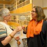 Libelle 80 jaar: hun mode, recepten, horoscoop, verhalen inspireren me