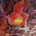 Unio Mystica: de weg naar Verlichting