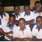 Jamisa Scool: studiereis Gambia (3)