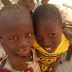 Barmhartigheid: Laatste deel Studiereis Gambia met Friends for Brikama