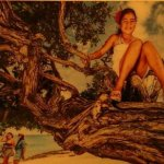 Veelzijdig Aruba: foto-serie van Raymond Rutting