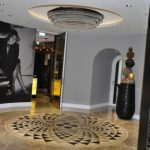 Berlin-Charlottenburg: trendy en gezellig