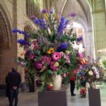 Dagje uit in Haarlem; Orde van den Prince belicht het cultureel  erfgoed