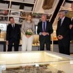 Archeon toont invloed van Romeinen op het Groene Hart van Nederland