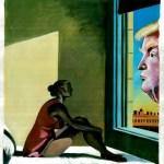 Lachen: expositie over HUMOR in de kunst
