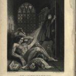 Het geheim van monster van Frankenstein onthuld door Teylers Museum