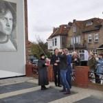 Jan Wolkers en Me Too : veranderd tijdsbeeld