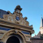 Kloosterstad Haarlem herleeft: locaties van stilte, aandacht en schoonheid