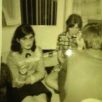 Theaterpioniers vieren vijftig jarig bestaan van de toneelschuur Haarlem