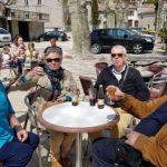 Villages de caractère d'Ardèche: karaktervolle stadjes in zuid Frankrijk